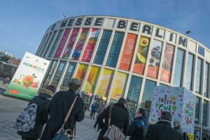 messe-berlin-fruit-logistica-2019-fonte-fruit-logistica