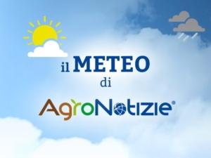 meteo-agronotizie