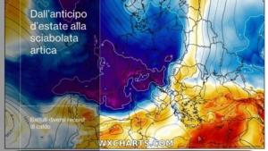 meteo-aprile-2021