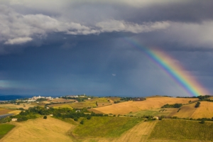 meteo-campi-temporale-arcobaleno-agricoltura-by-buffy1982-fotolia-750