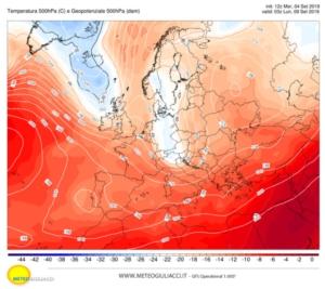 meteo-europa-settembre-2019-fresco-maltempo