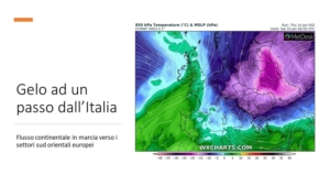 meteo-gennaio-20211