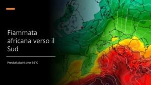 meteo-giugno-20211