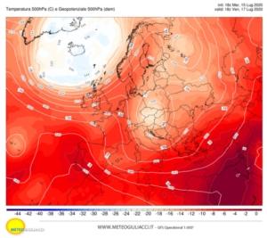 meteo-instabile-weekend-luglio