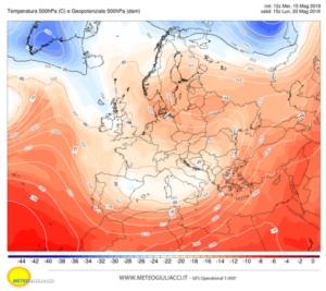 meteo-maltempo-italia-maggio-2019