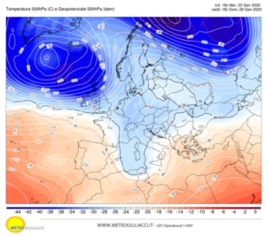 meteo-weekend-perturbazione-atlantica