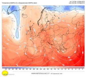 meteogiuliacci-mappe-previsioni