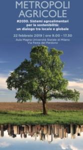 metropoli-agricole-2019