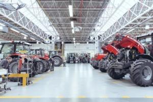 mf-factories-beauvais1-beauvais-1018-56000168259