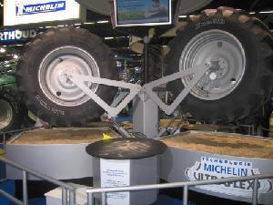 michelin-pneumatici-gomme-sima-parigi-2009