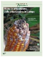 micotossine-prevenzione-campo-linee-guida-e-r-2010-by-agricoltura
