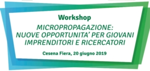 micropropagazione-eventocesena-20190620