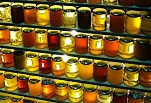 miele-barattoli-by-matteo-giusti-agronotizie-jpg