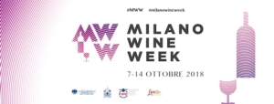 milano-wine-week-2018