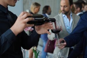 milano-wine-week-da-sito-2019