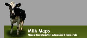 milkmaps_latte_bio