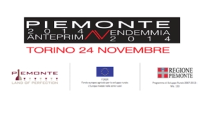 millevigne-vendemmia-piemonte-2014