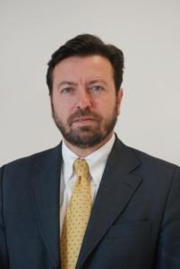 milza-francesco-presidente-confcooperative-emilia-romagna