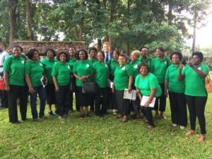 missione-zambia-del-2018-nov-2020-fonte-macfrut