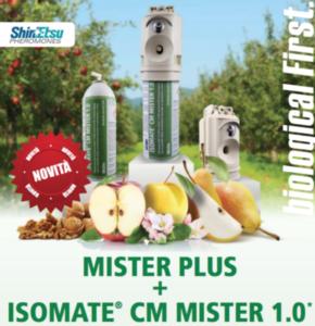 mister-plus-isomate-cm-mister-fonte-cbc-biogard