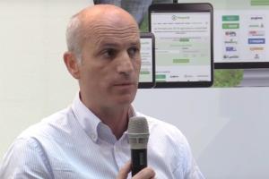La frutticoltura italiana piange Gilberto Molari - Plantgest news sulle varietà di piante