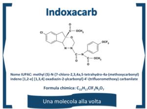 molecola-alla-volta-indoxacarb.png