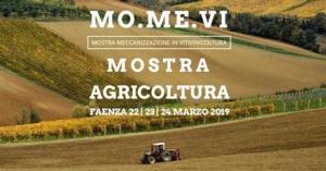 momevi-2019-fonte-facebook-mostra-agricoltura