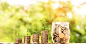 monete-piante-vasetto-soldi-by-nattanan-adobe-stock-750x389