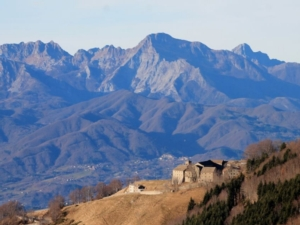montagna-lucca-garfagnana-borgo-750-by-elio-bechelli-apigarfagnana