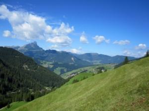 montagna-montagne-agricoltura-montana-sudtirolo-by-pixssell-fotolia-750