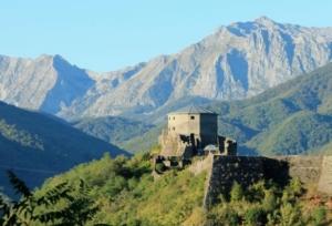 montagna-paesaggio-garfagnana-by-elio-bechelli