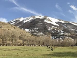 monte-san-franco-abruzzo-by-kallerna-wikipedia