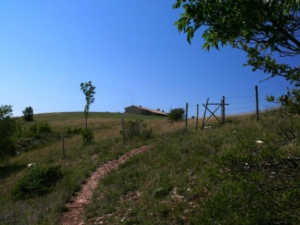 monte-subasio-campagna-umbria-by-zyance-wikipedia-jpg