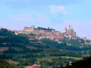 montefiascone-veduta-panorama-lazio-by-mark-de-man-wikipedia