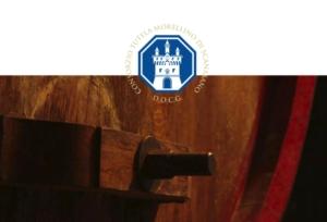 morellino-botti-logo-by-consorzio-morellino-scansano-jpg