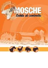 mosche-guida-controllo-bayer-environmental-science-cover