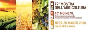 mostra-agricoltura-faenza-momevi-2016