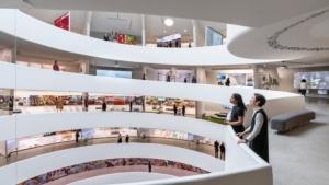 mostra-countryside-the-future-museo-guggenheim-new-york-2020-fonte-david-heald
