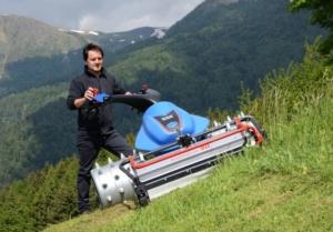 motofalciatrice-bcs-powersafe-montagna