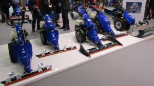 motofalciatrici-bcs-powersafe-1