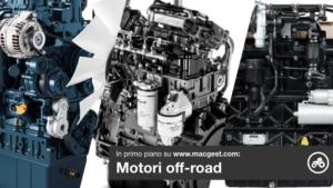 motori-off-road-kubota-v5009-fpt-industrial-f36-kohler-k-hem