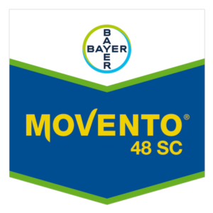 movento-48-sc-fonte-bayer