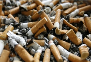 mozziconi-sigaretta-by-hydrocortison-wikipedia-jpg1