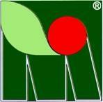 mugavero-logo-m-prodotti-chimici-fertilizzanti