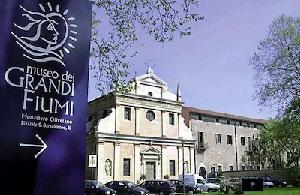 Canapa nel Polesine: antica risorsa, nuova opportunità