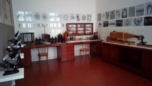 museo-manzoni-fonte-istiituto-gb-cerletti