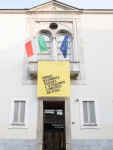 museo-nazionale-scienza-e-tecnologia-fonte-museo-nazionale