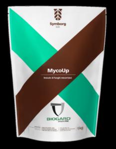 MycoUp, l'inoculo di funghi micorrizici - Fertilgest News