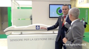 n-sensor-concimazione-azotata-azoto-disponibile-yara-fieragricola-video
