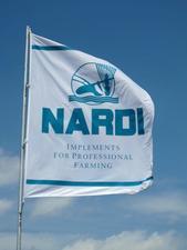 nardi-bandiera-2011